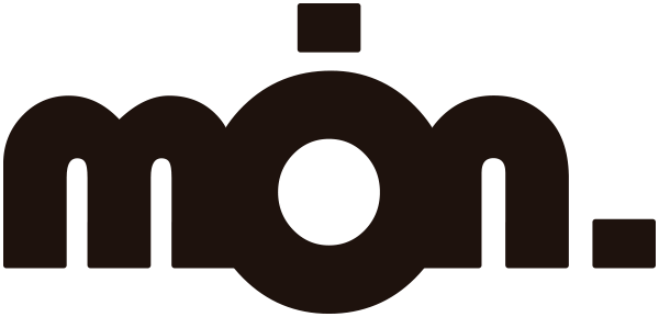 MŌN Restaurante
